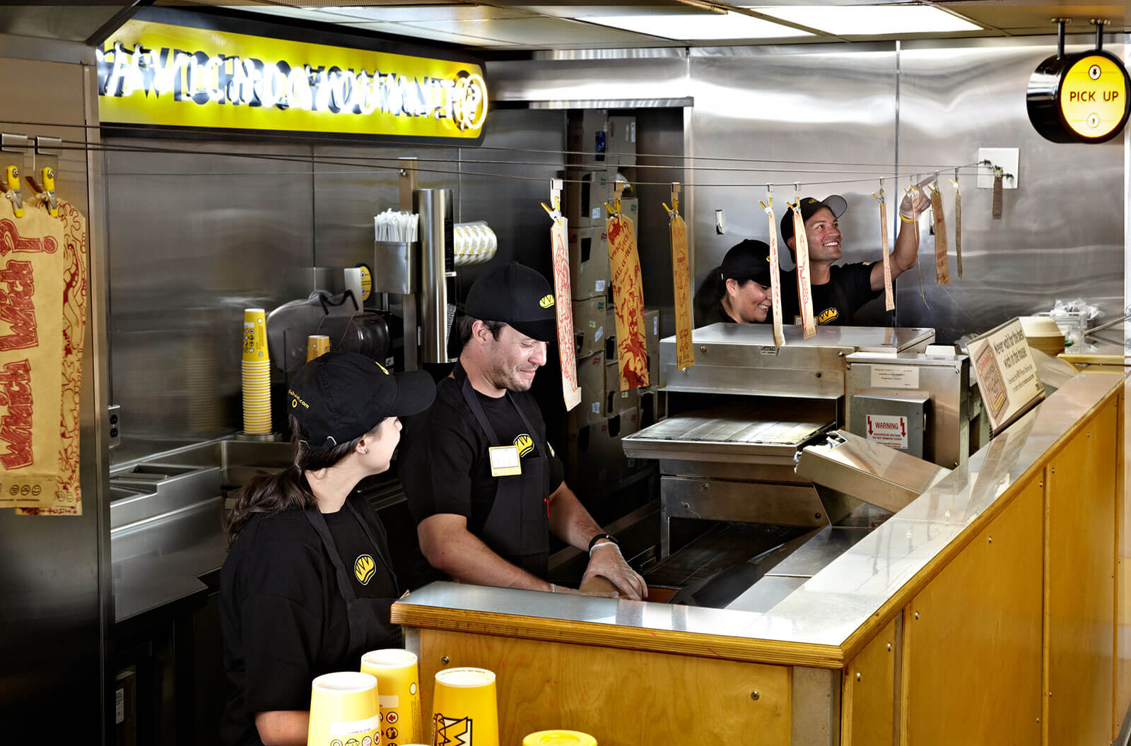 about which wich which wich superior sandwiches