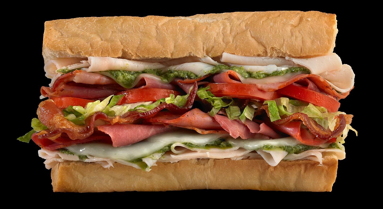 Which Wich Superior Sandwiches Custom Crafted Sandwich Shop