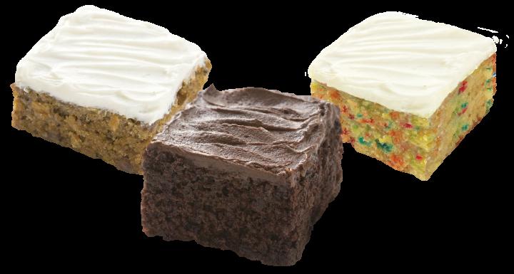 Courtney's Cakes