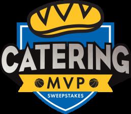 Catering MVP